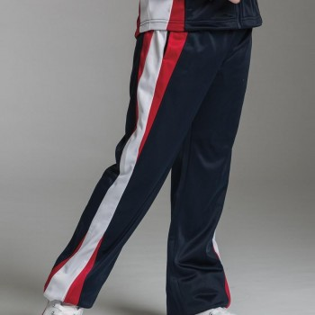 Charles River Apparel Style 4496 Girls' Energy Pant 1