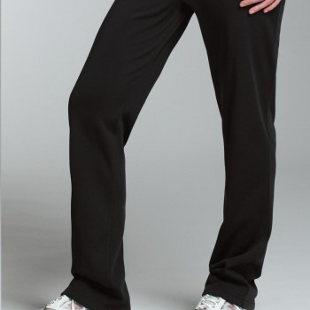 Charles River Apparel Style 5079 Women's Hexsport Bonded Pant 1