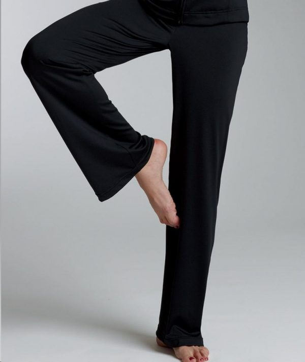 Charles River Apparel Style 5187 Women's Fitness Pant