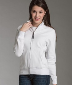 Charles River Apparel Style 5468 Women's Onyx Sweatshirt