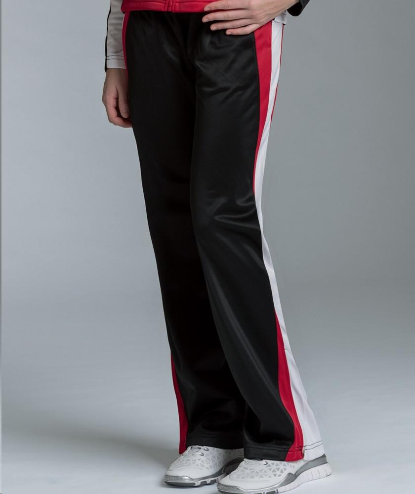 Charles River Apparel Style 5496 Women's Energy Pant 1