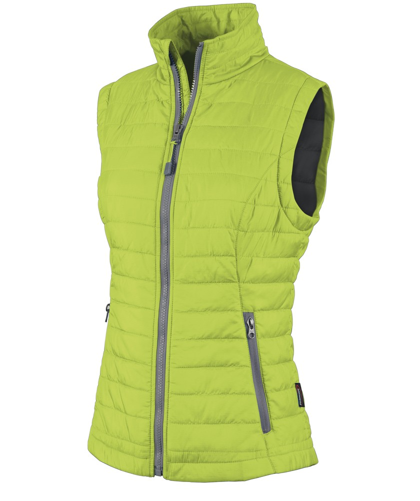 Charles river apparel style 5535 women 39 s radius quilted for Women s fishing vest