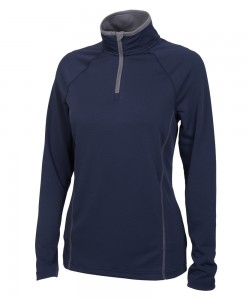 charles-river-apparel-5666-Women-fusion-pullover-long-sleeve-navy-grey-full-view
