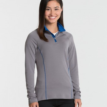 charles-river-apparel-5666-Women-fusion-pullover-long-sleeve-top-grey-royal