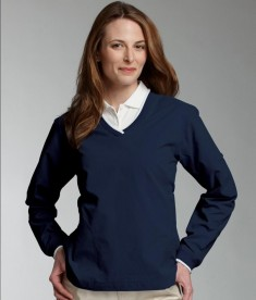 Charles River Apparel Style 5744 Women's Legend Windshirt