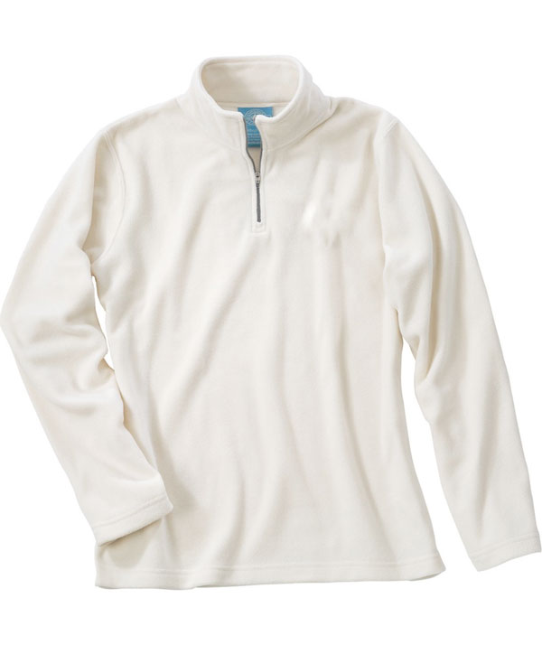 Charles River Apparel Style 5870 Women's Freeport Microfleece ...