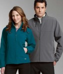 Charles River Apparel 5916 Women's Ultima Soft Shell Jacket - 9916 Matching His/Hers Styles