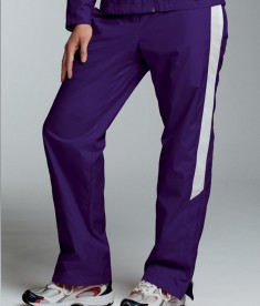 Charles River Apparel Style 5958 Women's TeamPro Pant
