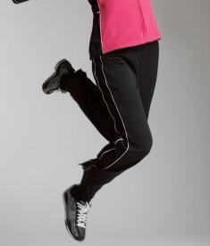 Youth Warm-up Pants
