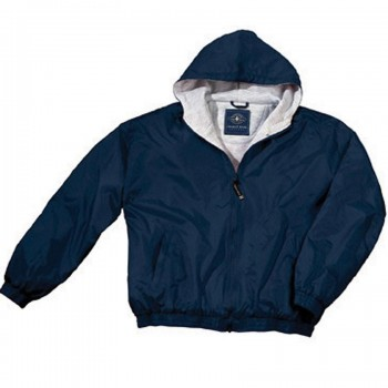 Charles River Apparel Style 7921 Children's Performer Jacket 1