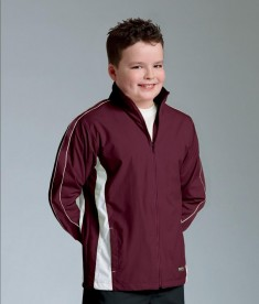 Charles River Apparel Style 8367 Youth Pivot Jacket