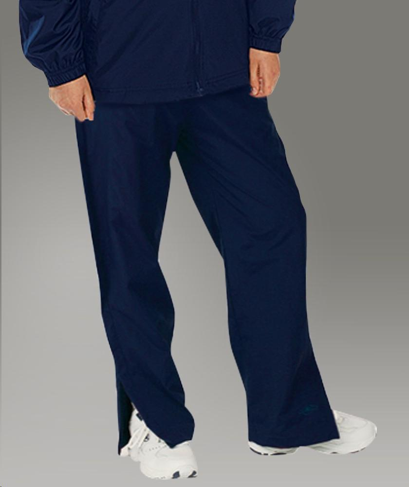 Charles River Apparel Style 8657 Youth Rival Pant 1