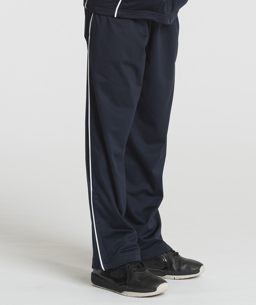 charles-river-apparel-8661-youth-rev-team-pant-navy