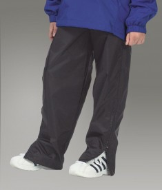 Charles River Apparel Style 8936 Youth Pacer Pant