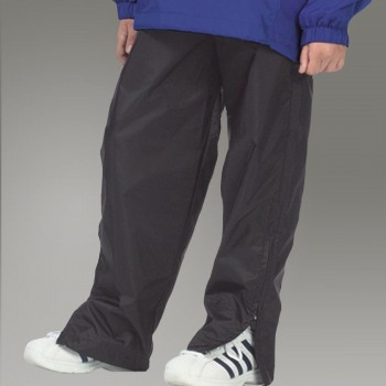Charles River Apparel Style 8936 Youth Pacer Pant 1