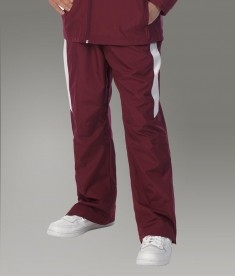 Charles River Apparel Style 8958 Youth TeamPro Pant
