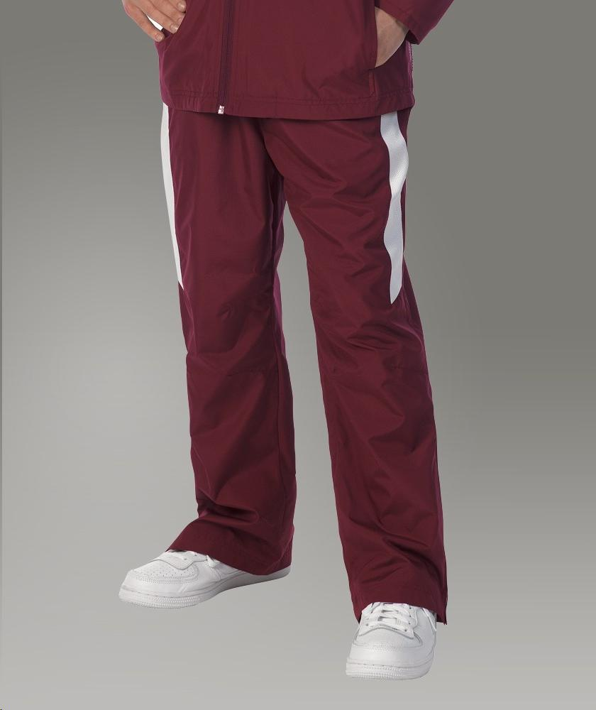 Charles River Apparel Style 8958 Youth TeamPro Pant 1