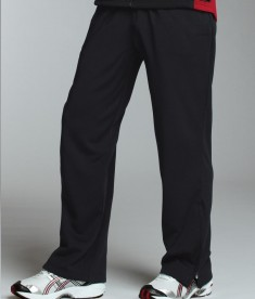 Charles River Apparel Style 9079 Men's Hexsport Bonded Pant