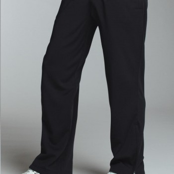 Charles River Apparel Style 9079 Men's Hexsport Bonded Pant 1