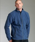 Charles River Apparel Style 9150 Men's Boundary Fleece Jacket