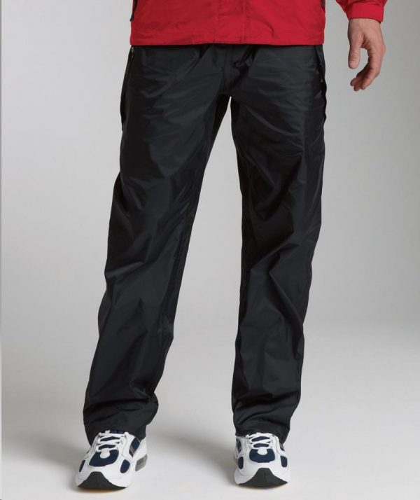 Charles River Apparel Style 9161 Thunder Pant