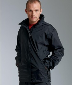 Charles River Apparel Style 9173 Thunder Jacket