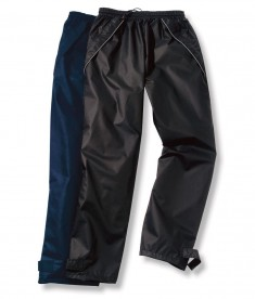Charles River Apparel Style 9198 New Englander Rain Pant