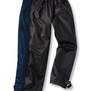 Charles River Apparel Style 9198 New Englander Rain Pant 1