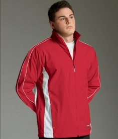 Charles River Apparel Style 9267 Pivot Jacket