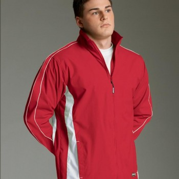 Charles River Apparel Style 9267 Pivot Jacket 1