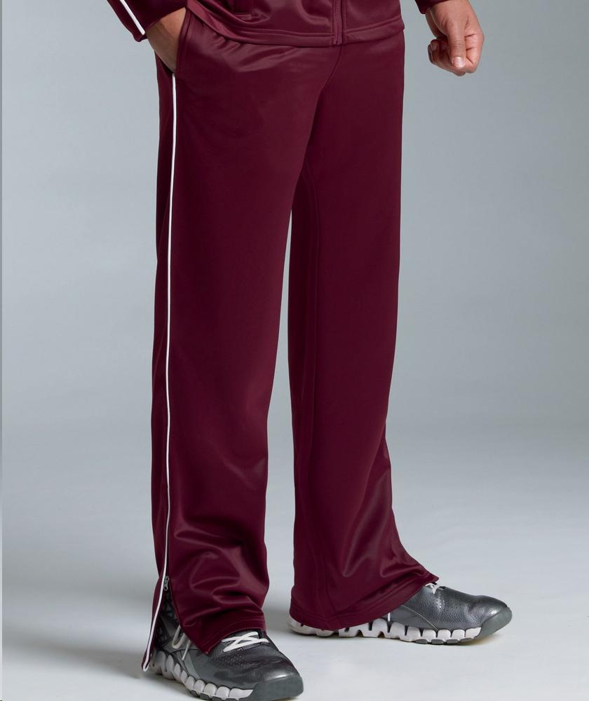 Charles River Apparel Style 9328 Men's Quantum Pant 1