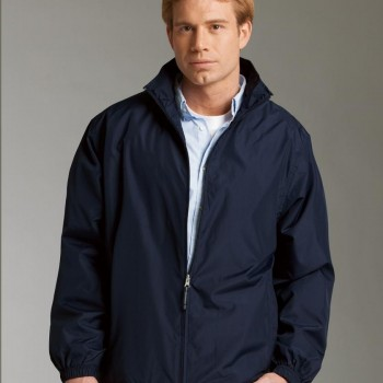 Charles River Apparel Style 9551 Triumph Jacket 1