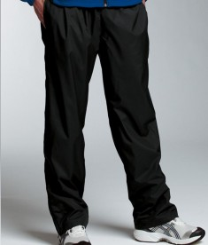 Charles River Apparel Style 9657 Rival Pant