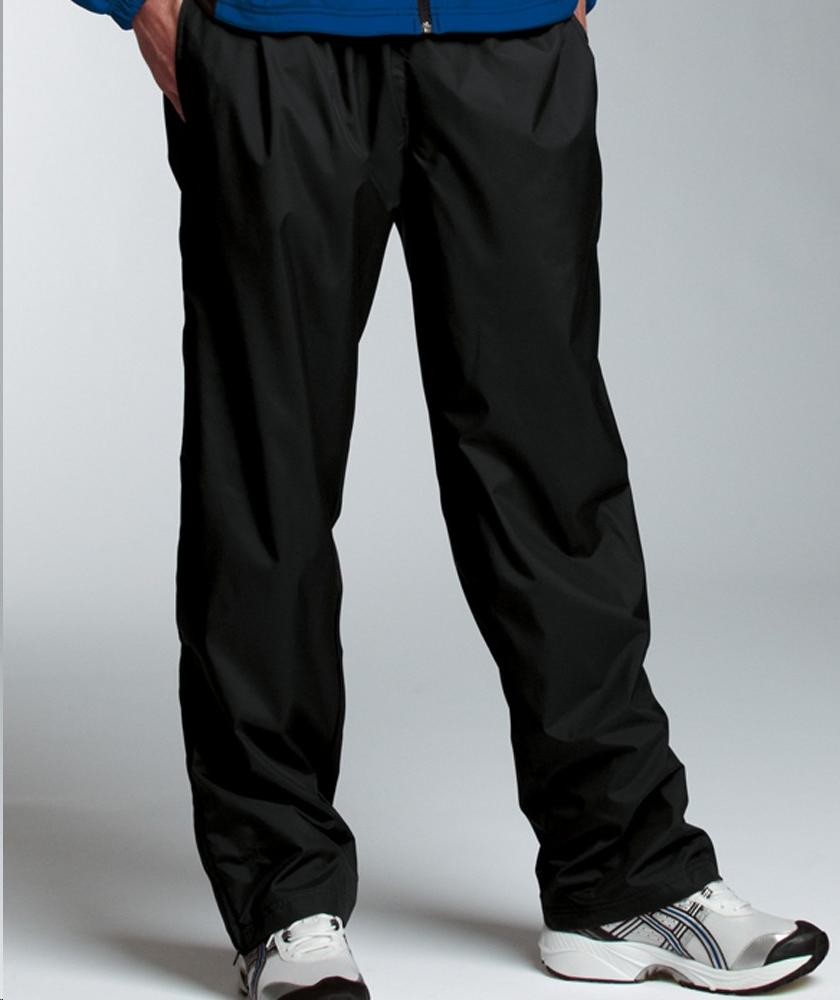 Charles River Apparel Style 9657 Rival Pant 1