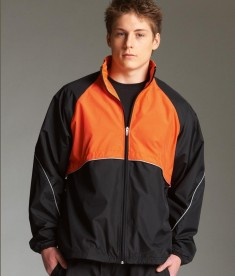 Charles River Apparel Style 9672 Rival Jacket