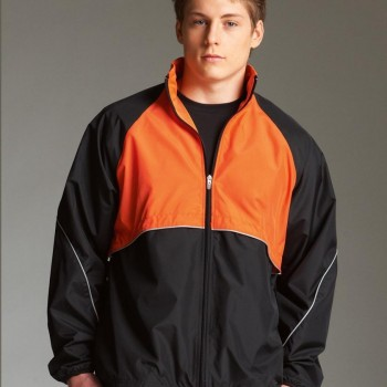 Charles River Apparel Style 9672 Rival Jacket 1
