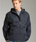 Charles River Apparel Style 9675 Nor'easter Rain Jacket