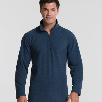 charles-river-apparel-9676-men-basin-fleece-blue-ink