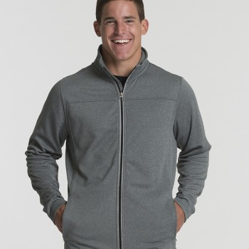 charles-river-apparel-9682-mens-cambridge-jacket-heather-grey