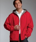Charles River Apparel Style 9720 Portsmouth Jacket