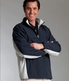 Charles River Apparel Style 9741 Fairway Windshirt