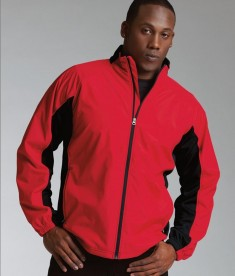 Charles River Apparel Style 9896 Synthesis Jacket