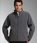Charles River Apparel Style 9916 Men's Ultima Soft Shell Jacket