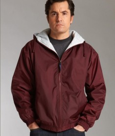 Charles River Apparel Style 9921 Performer Jacket