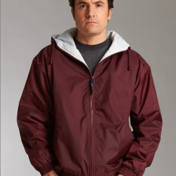 Charles River Apparel Style 9921 Performer Jacket 1