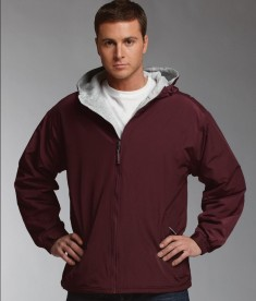 Charles River Apparel Style 9922 Enterprise Jacket