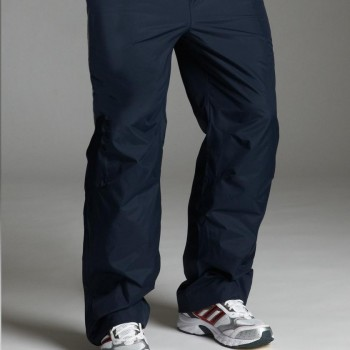 Charles River Apparel Style 9936 Pacer Pant 1