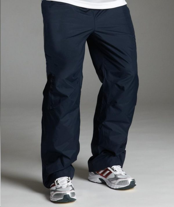 Charles River Apparel Style 9936 Pacer Pant