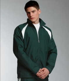 Charles River Apparel Style 9954 Men's TeamPro Jacket