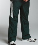 Charles River Apparel Style 9958 Men's TeamPro Pant